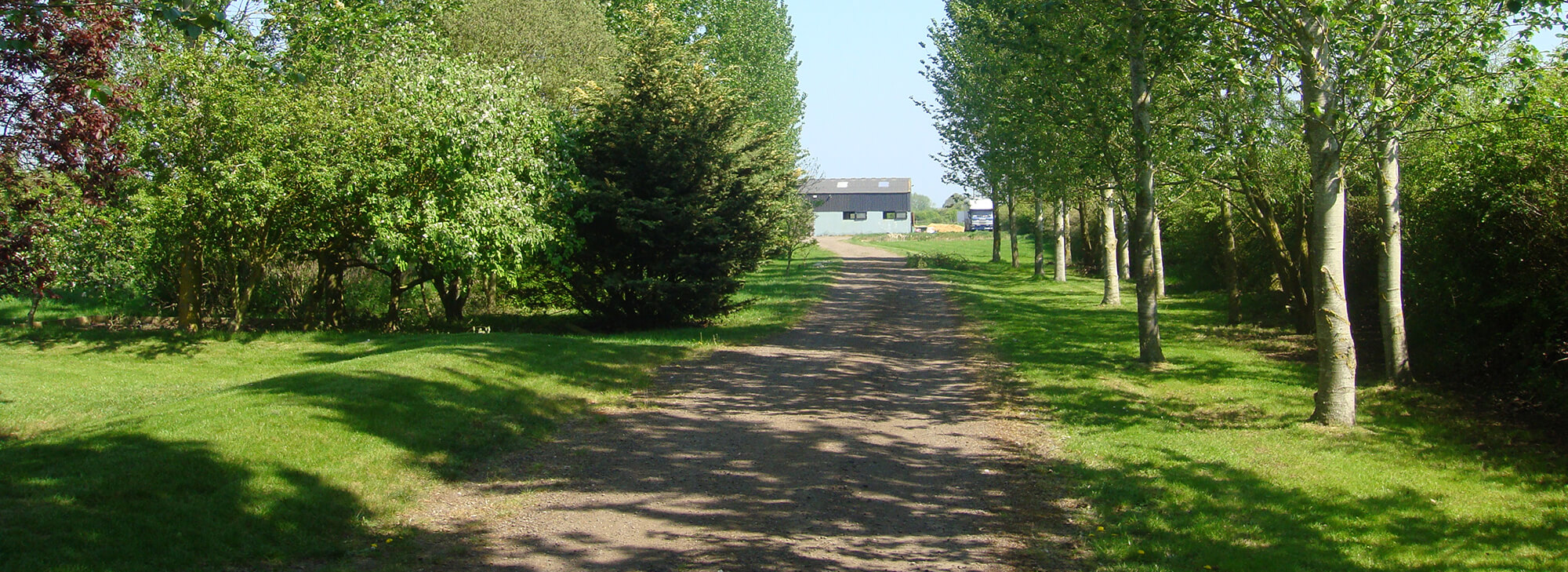 lyford stud livery yard, near wantage, east hanney, stanford in the vale, oxfordshire